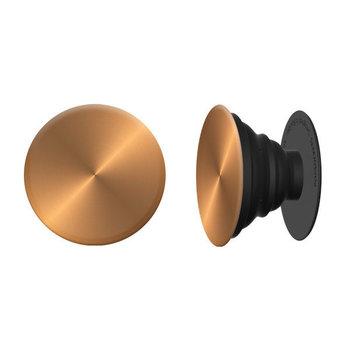 PopSockets PopSocket Brushed Copper