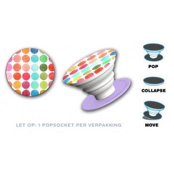 PopSockets PopSocket Colorplay