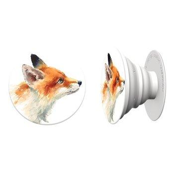 PopSockets PopSocket Fox