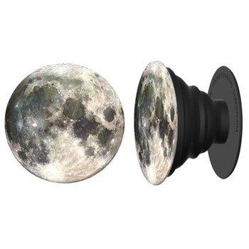 PopSockets PopSocket Mond