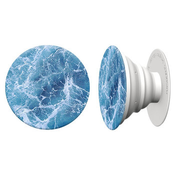 PopSockets PopSocket Ocean from Air