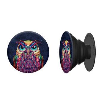 PopSockets PopSocket Owl