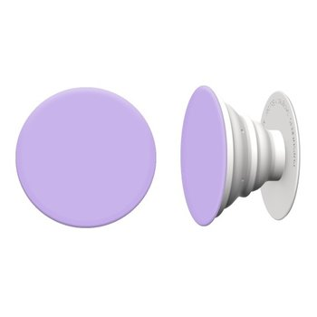 PopSockets PopSocket Purple