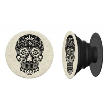 PopSockets PopSocket Sugarskull