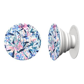 PopSockets PopSocket Wandering Flower