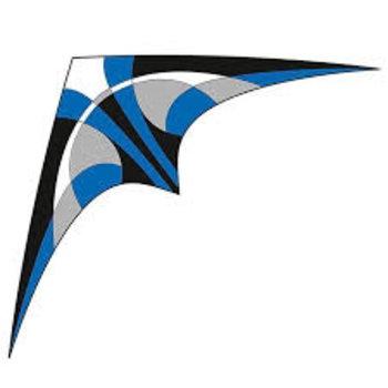 Freestyle Quasar Freestyle Stunt Kite