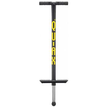 Qu-Ax QU-AX Pogostick 80kg