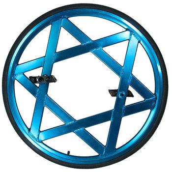 "Ultimate Wheel Ultimative Einrad 29 "" ohne Sattel"