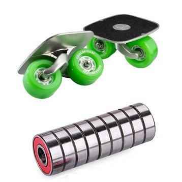Ridge Drift Skates High Speed Limited Edition