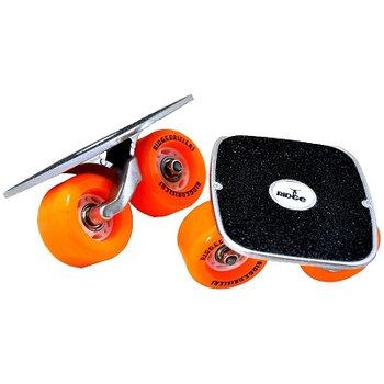 Ridge Ridge Freeline Skates Drift Orange