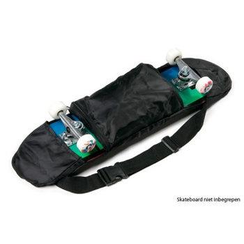 RAGBAG Rag Bag Skateboardtas