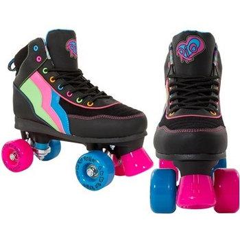 Rio Roller Rio Roller Skating Leidenschaft