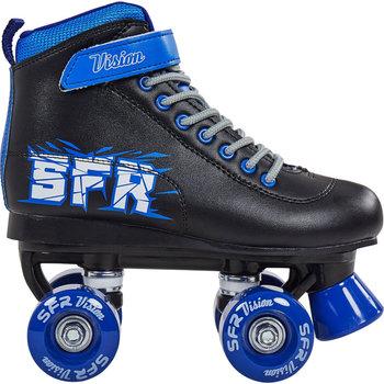 SFR SFR Vision Rolschaatsen Blue