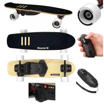 Razor Razor X Elektrisch Skateboard