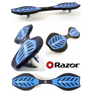 Razor Ripstik Air Pro blauw
