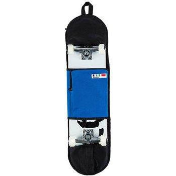 Selington Sellington Burgee Skate Bag Blue