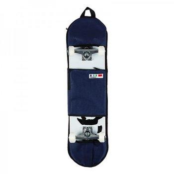 Selington Sellington Burgee Skate Bag Navy