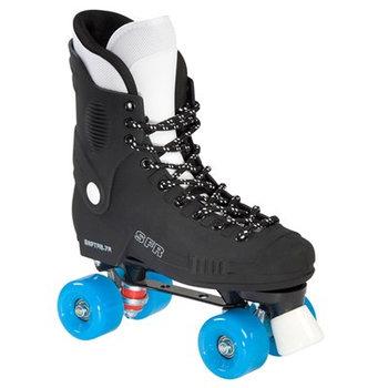 SFR SFR Raptor Roller Skates