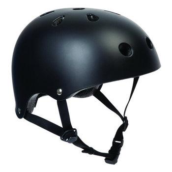 SFR SFR Helm matt schwarz