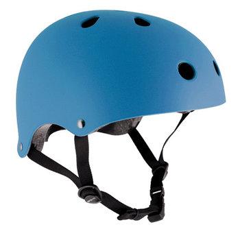 SFR SFR Helm matt blau