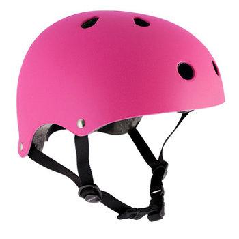 SFR SFR Helm Fluor rosa