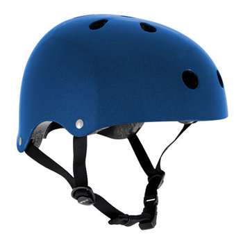 SFR SFR Helm Metallic Blue