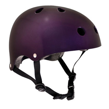 SFR SFR helm Metalic Purple