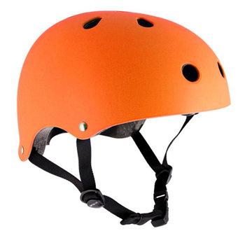 SFR SFR Helm Mat orange