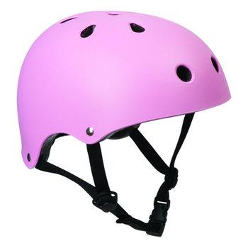 SFR SFR Helm mat rosa