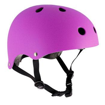 SFR SFR helm Purple