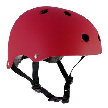 SFR SFR Helm Red
