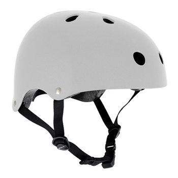 SFR SFR Helm Weiß