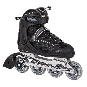 SFR SFR RX23 II Inline skates