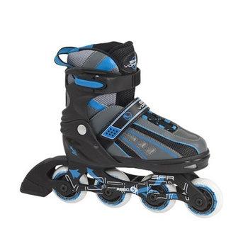 SFR SFR Vortex Blue verstelbare inline skates