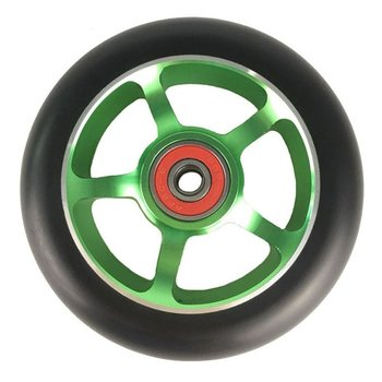 SSS Signature SSS Signature 100mm ALU Green