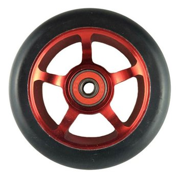 SSS Signature SSS Signature 100mm ALU Red