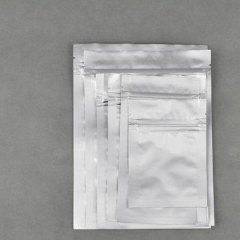 Recommand 5 zakjes sileconen vet voor  springstokken