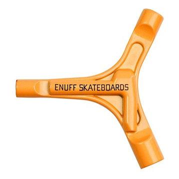 Enuff Enuff Skate Tool Orange