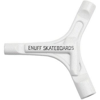 Enuff Enuff Skate-Tool Raw