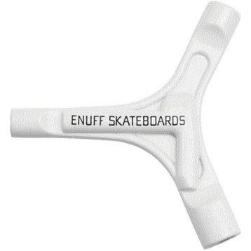 Enuff Enuff Skate Tool White