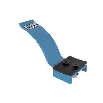 Slamm Slamm flex brake blue 100-110mm