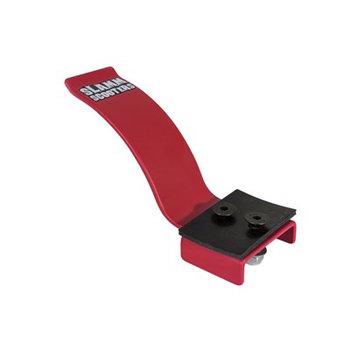 Slamm Slamm flex brake red 100-110mm