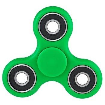 Fidget Fidget Spinner Classic green