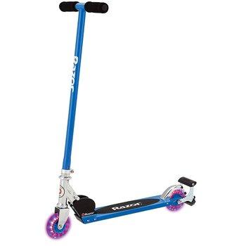 Razor Razor S Spark Scooter Blue(Vonkenstep)