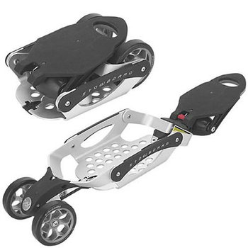 Stowboard Stowboard V2 Individuelle