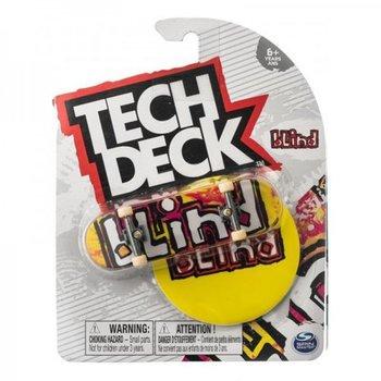 Tech Deck Tech Deck Blind Water Color