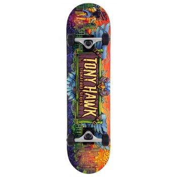 Tony Hawk Tony Hawk skateboard Apocalypse 8.0