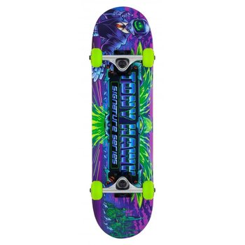 Tony Hawk Tony Hawk skateboard Cyber Mini 7.38