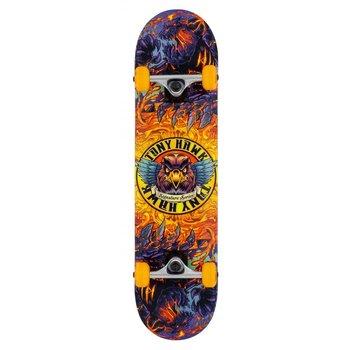 Tony Hawk Tony Hawk skateboard Lava 7.75