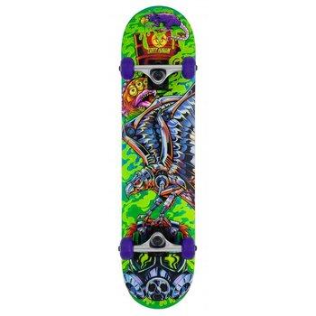 Tony Hawk Tony Hawk skateboard Toxic 7.5